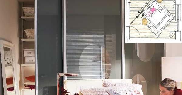 bedroom divider ideas the interior designs creativity temporary room dividers design ideas home