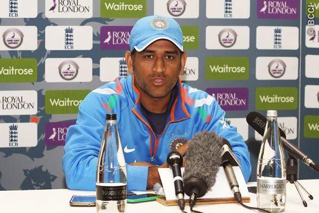 MS-Dhoni-England-vs-India-Royal-London-ODI-Series