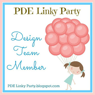http://pdelinkyparty.blogspot.com/