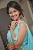 Keerthi Suresh gorgeous photo shoot-thumbnail-18