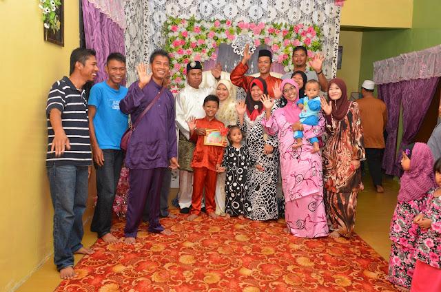 wedding photography Malay