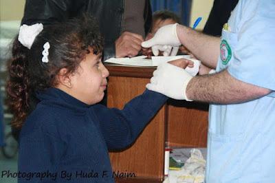 Imagens fortes-atenção- crimes de Israel - foto 12