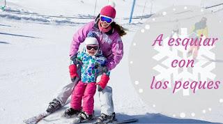 esquiades ofertas de esqui