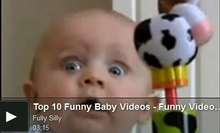 http://funchoice.org/video-collection/top-10-funny-baby-videos