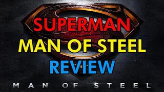 Download Man of Steel Superman Online Watch Free Torrent Stream