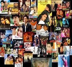 Top 20 Movies of Shahrukh Khan