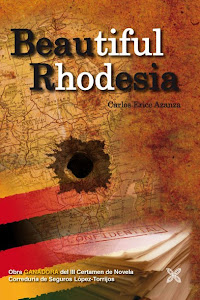 Beautiful Rhodesia
