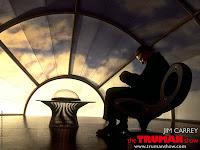 Cristof, personagem do filme estadunidense O Show de Truman - O Show da Vida