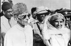 essay on our great leader quaid-e-azam