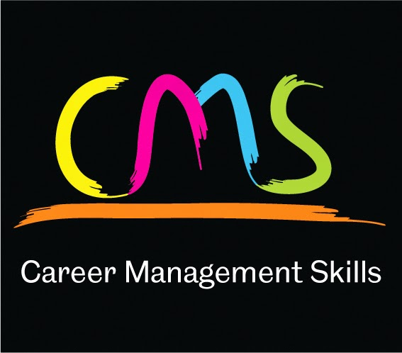 Career management skills module a blueprint for your future a current first year student struggling to decide malvernweather Images