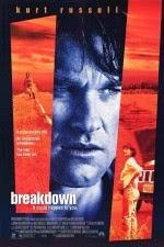 Watch Breakdown (1997) Megavideo Movie Online