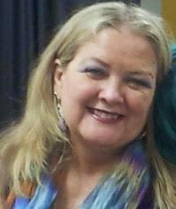 Dr. Mary Kay Keller