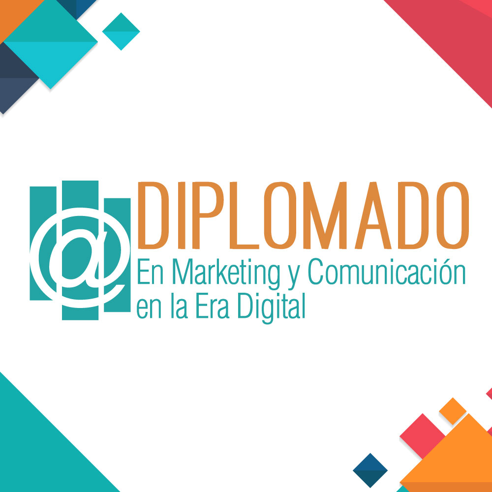 Diplomado Online