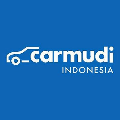 www.carmudi.co.id