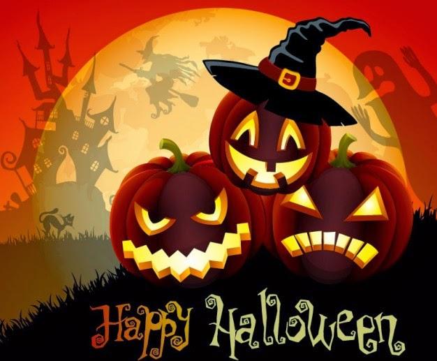 http://dibujalia.net/halloween/que%20es%20halloween.html