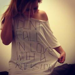 I'm on Instagram: Lovelymondays