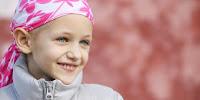 Kanker Anak