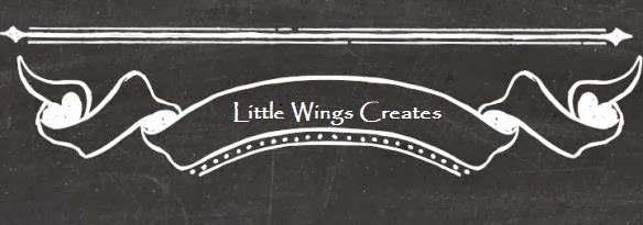 Little Wings Creates