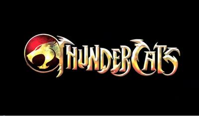 Thunder Cats Hentai on Thundercats 2011   Epis  Dios Online   Assistir Animes Online I Naruto