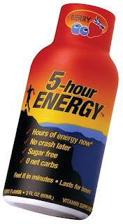 10 Minuman Berbahaya Untuk Tubuh [ www.BlogApaAja.com ]