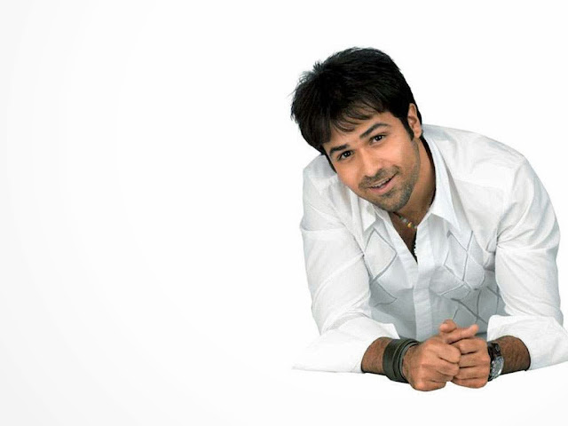 Emraan Hashmi Wallpaper,Wallpapers Emraan Hashmi ,Emraan Hashmi Coll Wallpapers,Emraan Hashmi HD Wallpaper,Emraan Hashmi Free Download Wallpapers,Download Free Emraan Hashmi Wallpaper,100% High Definition (HD) Quality desktop Emraan Hashmi wallpapers,Best Emraan Hashmi Wallpaper,Hi Quality Emraan Hashmi Wallpaper,desktop backgrounds HD Emraan Hashmi wallpapers,Download Best HD Desktop Emraan Hashmi Wallpapers,Emraan Hashmi HQ Wallpaper,Download High Definition Emraan Hashmi Nice wallpapers, Emraan Hashmi Photo, Emraan Hashmi Foto, Emraan Hashmi Images, Emraan Hashmi Picture, Emraan Hashmi Photogallery, Emraan Hashmi Pics, Emraan Hashmi Indial Actor, Emraan Hashmi Bollywood Emraan Hashmi Actor. Download Emraan Hashmi wallpapers