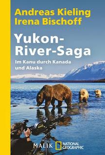 Yukon River Saga