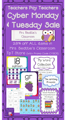 http://www.teacherspayteachers.com/Store/Mrs-Beatties-Classroom