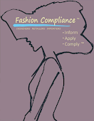 Fashion Compliance®