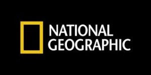 Watch National-Georaphic live