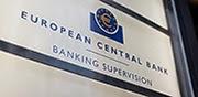 Ελλάδα - οικονομική επικαιρότητα, ΕΚΤ, Ευρωπαϊκή Κεντρική Τράπεζα,