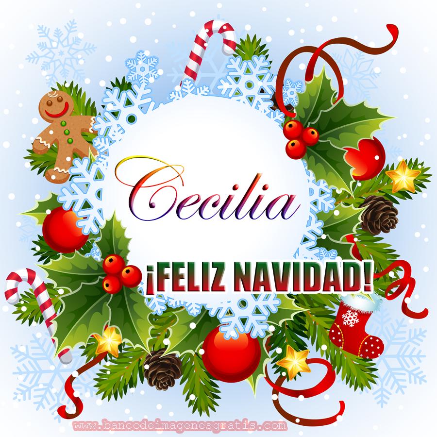 Postales De Navidad Tarjetas Postales De Navidad Gratis ...