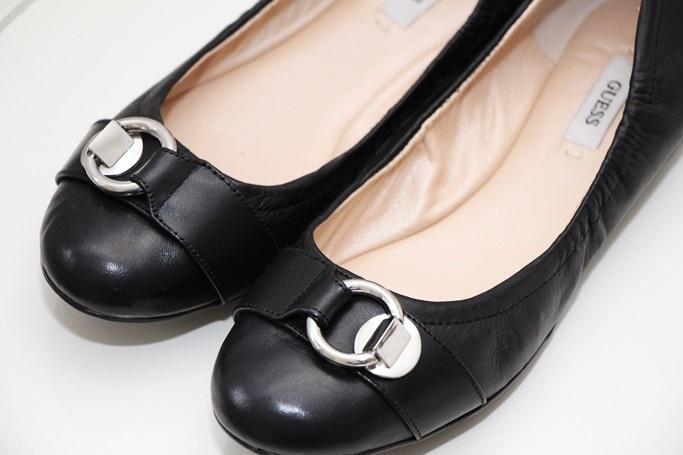 Mitäs tykkäsitte farkuista ja kengistä  Tekikö muut tuolta hyviä löytöjä  238d563d6a