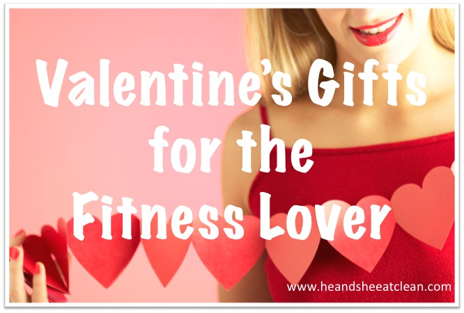 What Get Her For Valentine Day Men Fitness