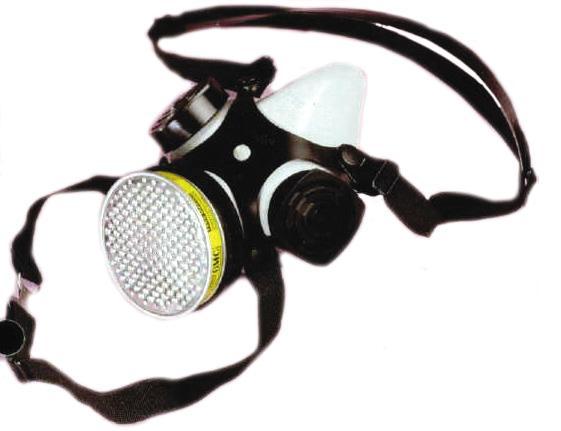 6f7086c0b408f Respirador purificador de ar