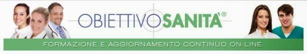 http://www.sanitanova.it/