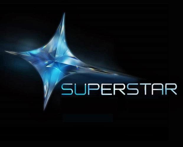 Participar novo reality show SuperStar da Globo