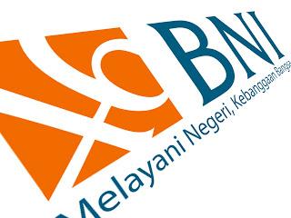 Lowongan kerja Terbaru Bank BNI (IT Development Program) Maret 2013
