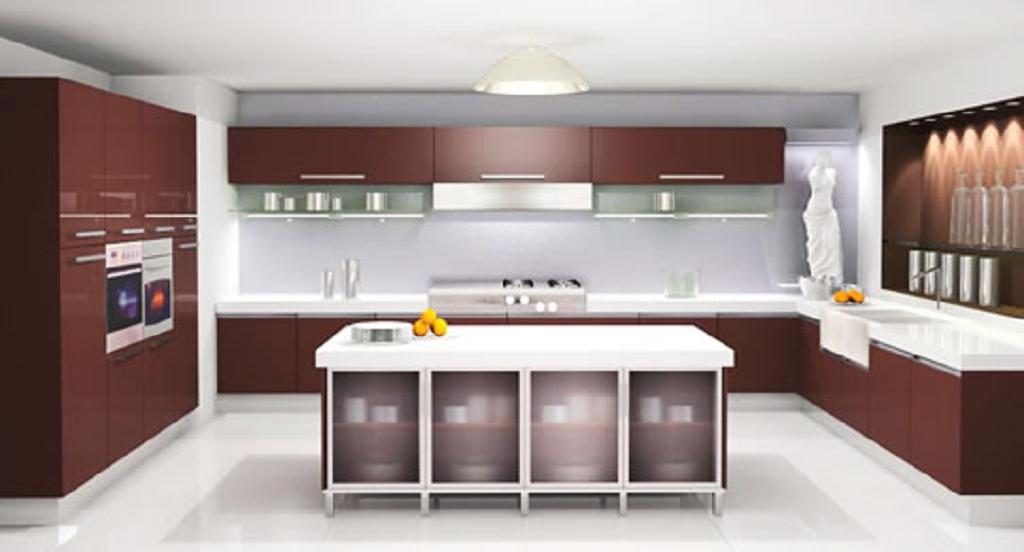 Decoracion de cocinas con vinilos - Cocinas con vinilos ...