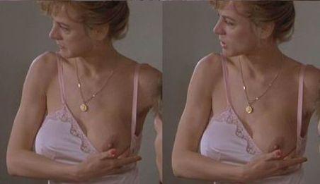 Videos De Famosas Desnudas Emma Su Rez Hierro Dulce