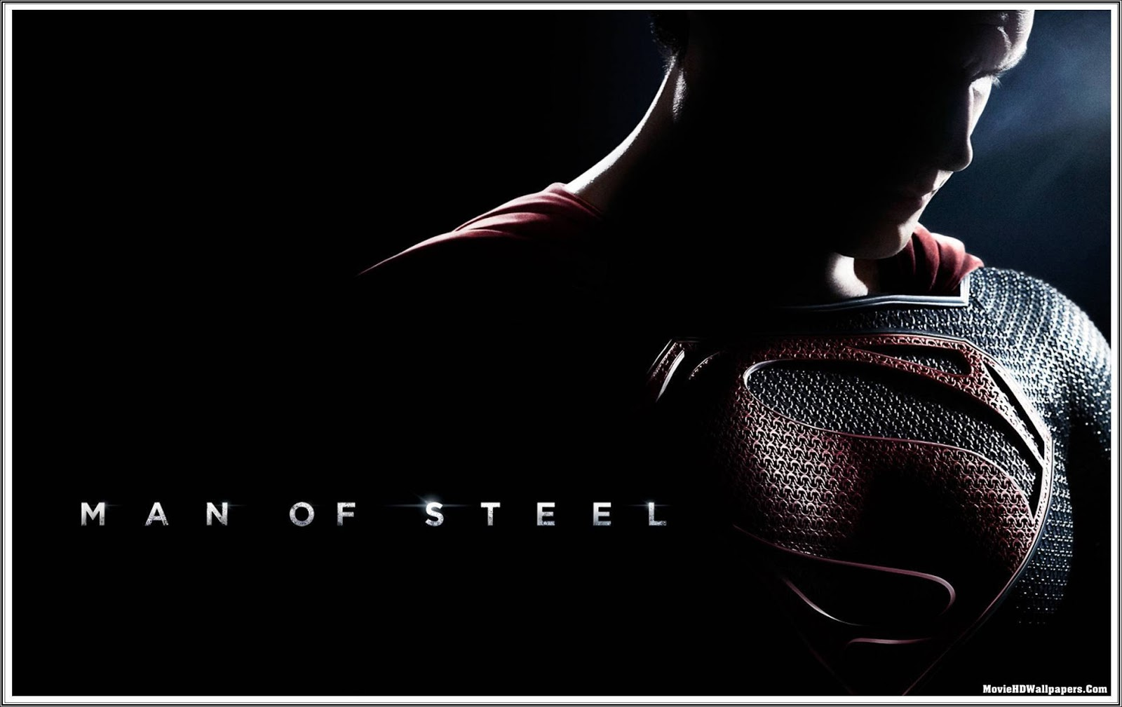 Review of man of steel 3d download