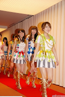 64th NHK Kohaku uta Gassen - AKB48-5
