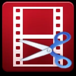 VidTrim Pro - Video Editor v2.2.5-editor-video-gratis-desccarga-android-Torrejoncillo