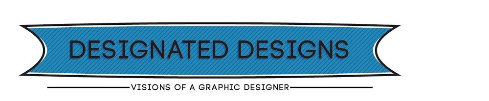 Designated  Designs
