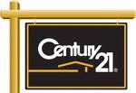 Prudential Americana acquires Century 21 MoneyWorld