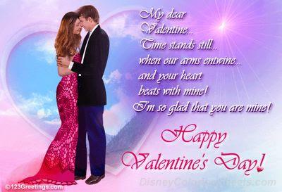 happy valentines day quotes 2016