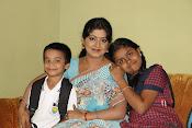 Chembu Chinna Satyam Film Stills-thumbnail-7