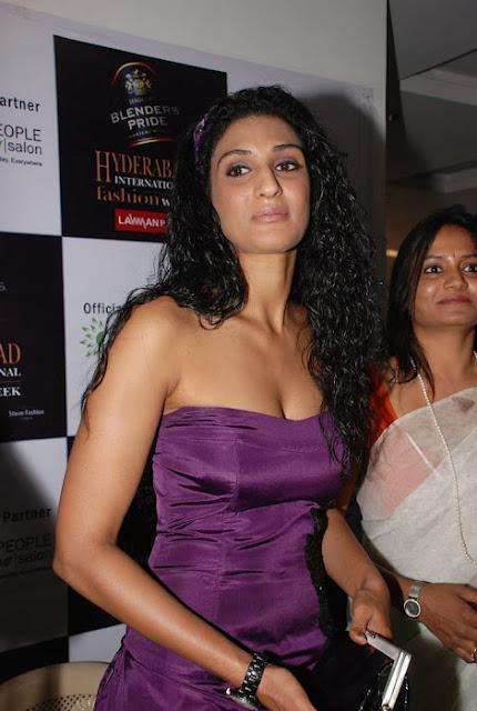 miss india Vasuki SunkaValli photo