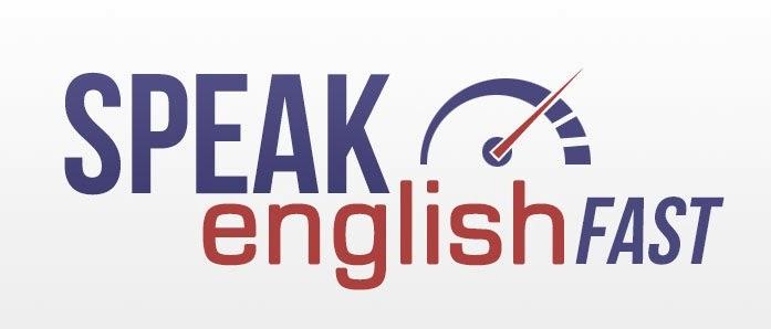 Spoken English Grammar Mastery - Learn to Speak English ...