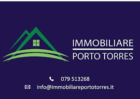 IMMOBILIARE PORTO TORRES