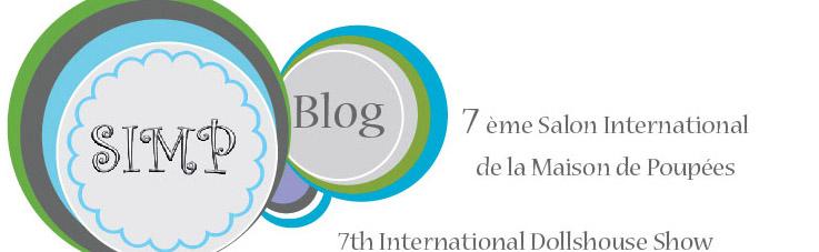 Le Blog du S.I.M.P. 2012